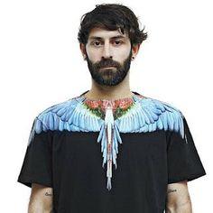 Marcelo Burlon: County of Milan T-Shirt