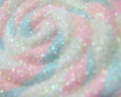 ❤Kawaii/Pastel/Fairy Kei//Nu-goth