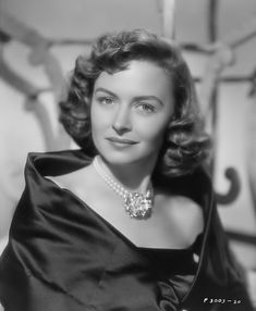 Donna Reed Color Related Keywords & Suggestions - Donna Reed Color ...