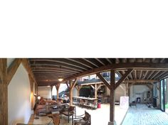 maison à paris_ mur.mur architectes