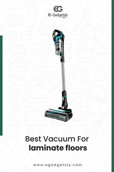 Are you looking for vacuum cleaners for laminate flooring? Your home is your safe space, a complete favorite place to be. We believe that. Every square inch is important, it is worth all the measures to keep it clean and spotless. Which is the best vacuum for laminate floors, you ask? We have arranged many best Vacuum for Laminate Floors below including steam vacuum cleaner for laminate floors, Steam Vacuum, Best Vacuum, Laminate Flooring, Vacuums, Keep It Cleaner, Home Appliances, Vacuum Cleaners, Good Things, Cleaning