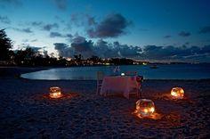 Ambre, A Sun Resort, Mauritius - An Adult-Only Hotel in Mauritius Mauritius Honeymoon, Mauritius Hotels, Honeymoon Getaways, Cheap Honeymoon, Romantic Honeymoon, Long Beach Hotel, Honeymoon Tour Packages, Fauna Marina, Destinations