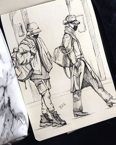 Kpop Drawings, Amazing Drawings, Art Drawings Sketches Simple, Pencil Art Drawings, Applis Photo, Art Sketchbook, Aesthetic Art, Art Inspo, Art Reference