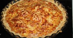 Pie, Cooking, Desserts, Recipes, Foods, Torte, Kitchen, Tailgate Desserts, Food Food
