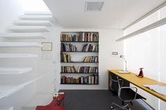 Projetos de Casas com Fotos e Plantas - Arquidicas