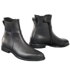 Chaussures Soubirac SPLIT III