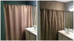 bathrooms decor son ide gniale pour amliorer sa salle de bain lui a permis de vendre sa maison