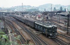 Swiss Railways, Oil Rig, Model Trains, All Over The World, Airplane, Ships, Pictures, Crafts, Travel