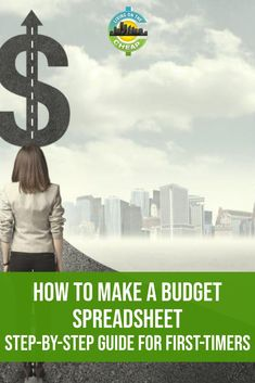 Budgeting used to involve a paper, pen and hours of work hunched over receipts and bank statements, but those days are long gone. Thanks to modern spreadsheet programs, you can make a do-it-yourself budget in just a few minutes. Whether you are new to personal finance management or a long-time veteran looking to improve your budget, follow along to create a personal budget spreadsheet to help you conquer your spending once and for all.