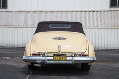 1948 Buick Roadmaster, Vehicles, Car, Automobile, Autos, Cars, Vehicle, Tools