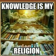 Knowledge Is Power, Black Power, Powerful Words, Leadership, Religion, Spirituality, Blind, Truths, Books