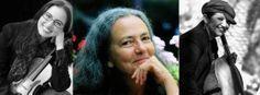 Pléyade de talentos engalanarán el concierto de la Sinfónica de Oaxaca