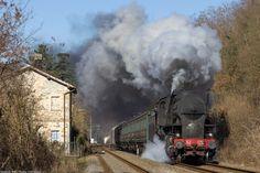 Locomotiva FS GR 741