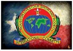 INTERNATIONAL COMMITTE HLSR.