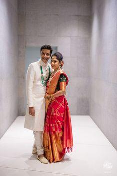 ideas for wedding couple dress combination Wedding Dress Men, Saree Wedding, Wedding Wear, Wedding Attire, Wedding Couples, Wedding Shoot, Wedding Bride, Wedding Engagement, Bridal Dresses