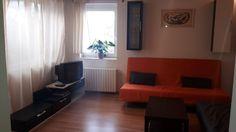 Apartmán Staré Mesto Bratislava