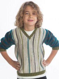 2ac59ab9f485 116 Best Knit children s baby vests images