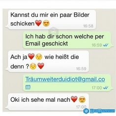 The funniest Top 10 WhatsApp pictures and chat failures - Funny WhatsApp pictures and chat fails 66 Informations About Die lustigsten Top 10 WhatsApp Bilder u - Funny Texts Jokes, Funny Kid Memes, Text Jokes, Funny Text Fails, Epic Texts, Memes Humor, Text Messages Crush, Text Message Fails, Funny Text Messages