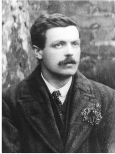 Leaders of the 1916 Easter Rising: Michael O'Hanrahan. was an Irish rebel who was executed for his active role in the 1916 Easter Rising.