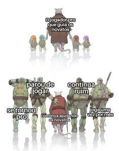 56 Best Humor engraçado images in 2020 Anime Meme, Otaku Anime, Manga Anime, Bts Memes, Funny Memes, Marvel Vs, Vaporwave, Tmnt, A Good Man