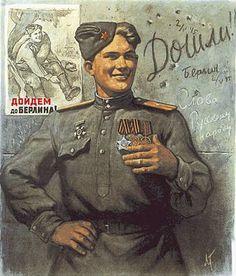 World War II Books: Eastern Front, Russia ~Repinned Via DianasPavilion Com