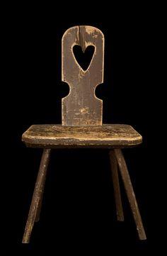 Sedie Per LUltima Cena SuggestionsInspirations Pinterest - Creative carbon fiber furniture by nicholas spens and sir james dyson