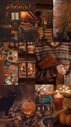 Fall Wallpaper, Iphone Wallpaper, Vintage Halloween, Fall Halloween, October Country, Fall Semester, Bonfire Night, Fall Decor, Holiday Decor
