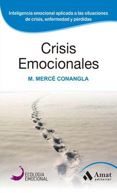 Resultado de imagen para situaciones de crisis