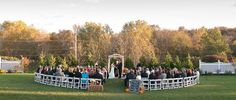 Barn on the Bridge Collegeville, PA York Pennsylvania, Places To Get Married, Best Friend Wedding, Montgomery County, Beautiful Wedding Venues, Event Venues, Wedding Events, Rustic Wedding, Dolores Park