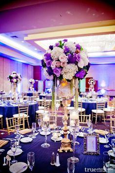 Concepts Event Design, Crown Weddings, True Photography, Splendid Sentiments