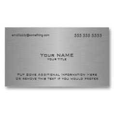 Paul allens card business card patrick bateman business card paul allens card business card patrick bateman business card pinterest business cards business and card templates cheaphphosting Choice Image