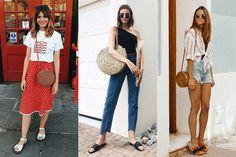 f5d373b65b 5 tendências de moda primavera verão 2019