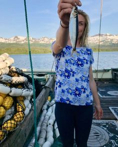 The Summer Collection is here! From Berry Picking Pocket Leggings to Forget-me-not Tees these new arrivals are the perfect fit for your long days outside in the summer sun. Shop the collection  aksalmonsisters.com #aksalmonsisters #forgetmenot #summercollection #newarrivals #alaskansummer