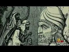 Anunnaki & Sumerian Earth History - Everything you need to know - YouTube