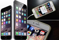 How to Use Your iPhone to Its Full Potential