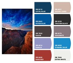 Chip It! by Sherwin-Williams – ChipCard by Pamc Color Combinations, Color Schemes, White Paints, Color Inspiration, Paint Colors, Color Pop, Starling, Abalone Shell, Colour Palettes