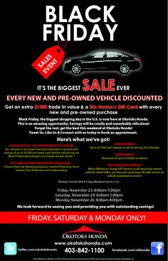 BlackFriday Sales Event! Trade In Value, Shopping Day, Cyber Monday, Black Friday, Ads, Boat, Marketing, Dinghy, Boats