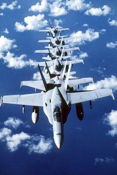 Usmc F Fighter Jet | marine corps f a 18c hornet strike fighter jet from marine fighter ...