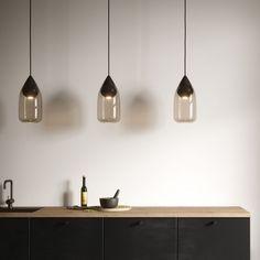 De 11 bedste billeder fra Lamps | Lamper, Lampe