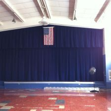 School AV Installation | School Sound Systems | Zeo Audio-Video Systems #audiosystems