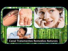 CHA DE CAVALINHA Para Acido Urico,Anemia, Ansiedade -(PARTE 01) - YouTube
