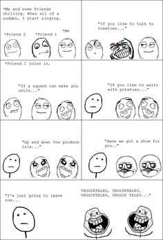 And every other song me and my friends decide to sing.  Immediately thought of Kathleen when I read this.