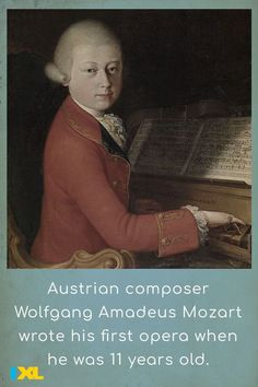 """Mozart's first opera """"Apollo et Hyacinthus"""" premiered #OnThisDay in 1767! #TBT American Symbols, American History, Ancient Greece, Ancient Egypt, Number Grid, Countries Of Asia, Primary And Secondary Sources, Branches Of Government, Bill Of Rights"""