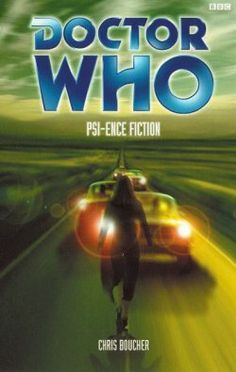 Image from http://vignette1.wikia.nocookie.net/tardis/images/1/11/Psi_ence_fiction.jpg/revision/latest?cb=20070818161050.