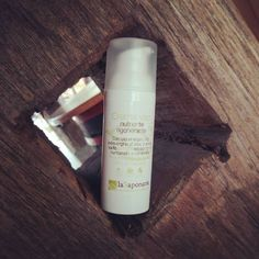 Argan, Shampoo, Personal Care, Bottle, Beauty, Self Care, Personal Hygiene, Flask, Beauty Illustration
