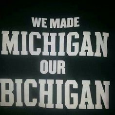 Sparty on!!!