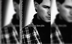 La Próxima Biografía de Steve Jobs Tendrá una Visión Íntima