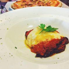 FoodyingBcn (@foodyingbcn) • Fotos y vídeos de Instagram