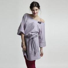 robe équitable