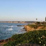 San Diego Beaches! Top Beach Destination and just a short drive from Ayres Lodge Alpine.
